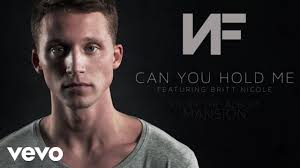 NF Ft. Britt Nicole – Can You Hold Me Download Mp3