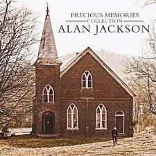 Alan Jackson-Softly and Tenderly Mp3 Download