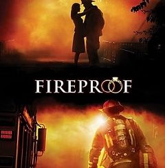 Fireproof 2008 Movie Free Download Mp4