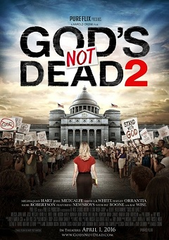 Gods not dead 2 Free Download mp4