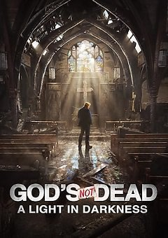 Gods not dead free download Mp4