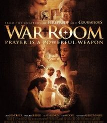 War Room 2015 free download mp4