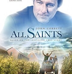 all saints download mp4
