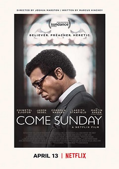 come sunday movie download