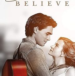 i still believe movie download