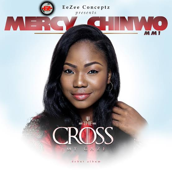 Mercy Chinwo – My Responsibility Download Mp3