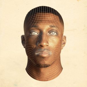 Lecrae – All I Need Is You Mp3 Download
