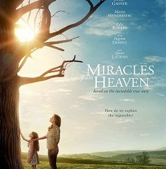 miracles from heaven download