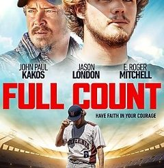 Full Count 2019 Movie Download Mp4