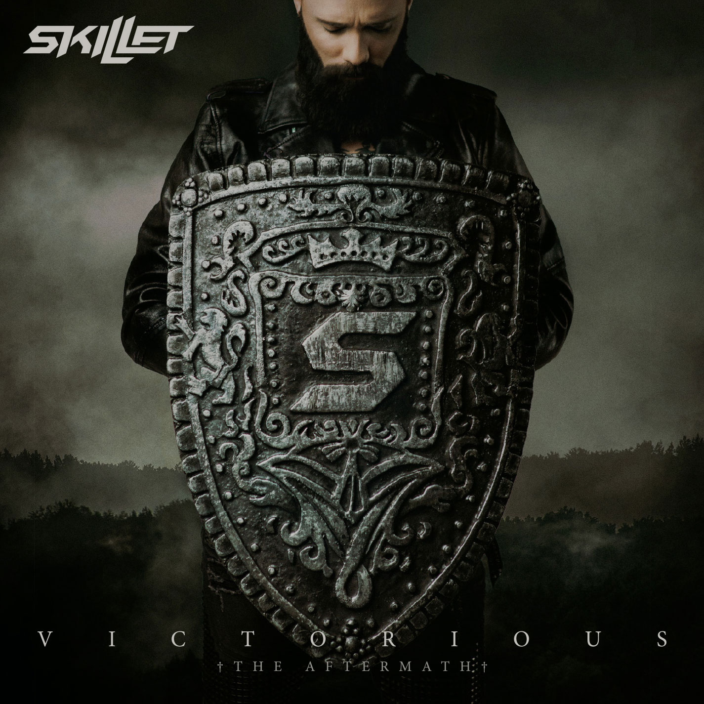 Skillet – Looking for Angels Mp3 Download