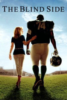 The Blind Side 2009 Movie Download Mp4