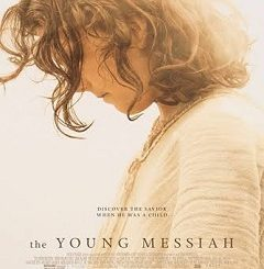 The Young Messiah 2016 Movie Download Mp4