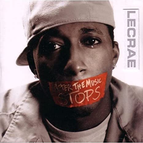 Lecrae- After The Music Stops Mp3 Download