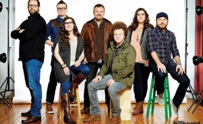 Casting Crowns – God of All My Days Mp3 Download